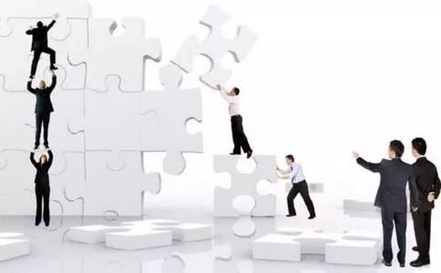 企業的財務管理的條例及職責
